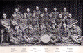 1915 University of Oklahoma Band.png