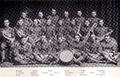 1915 University of Oklahoma Band.png