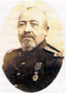 1916 - General Gheorghe Burghele.png