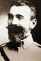 1916 - Generalul Stefan Holban.png