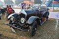 1919 Crossley - 20-25 hp - 4 cyl - Kolkata 2018-01-28 0536.JPG