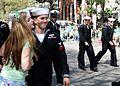 191st Savannah St. Patrick's Day Parade 150317-N-OS575-184.jpg