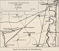 1922 French Grand Prix - Circuit de Strasbourg.jpg