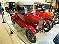 1924 Ford T Runabout pic2.jpg