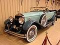 1926 Isotta-Fraschini (4772902210).jpg