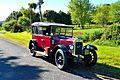 1927 Austin 12-4 (30794171712).jpg