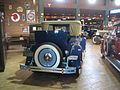 1928Packard526ConvertableCoupeBackB.jpg