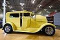 1928 Ford A Tudor (25129563013).jpg