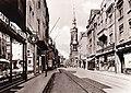 1929 Hagen Frankfurter Straße.jpg