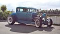 1930 Ford Model A Hot Rod (29090577606).jpg