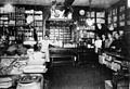 1930 Interior of Kwong Chong at 44 Mott Street, New York, NY anagoria IMG 6482a.JPG