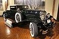 1932 Duesenberg Model J Roadster (15964493998).jpg