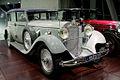 1932 Mercedes-Benz 770 Cabriolet F IMG 3891 - Flickr - nemor2.jpg