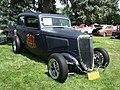 1934 Ford (4795483372).jpg