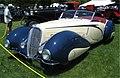 1937 Delahaye 135 M Roadster.jpg