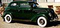 1937 Ford 700C Standard Tudor Touring Sedan NZJ.jpg
