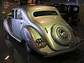 1938 Panhard Dynamic-rear.jpg