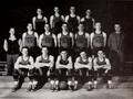 1939-40 Clemson Tigers basketball team (Taps 1940).png