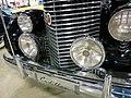 1939 Cadillac V16 - 15859023816.jpg