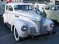 1939 Plymouth (Auto classique Ste-Rose '11).jpg