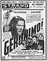 1940 - Strand Theater - 25 Jan - Allentown PA.jpg