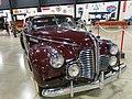 1940 Buick Super.jpg