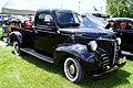 1941 Plymouth Pick-Up (7332217464).jpg