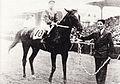 1943 tokyo yushun winner kurifuji.jpg