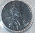 1944-D steel cent.jpg