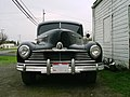 1946-7 Hudson pickup black-fr.jpg