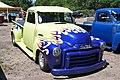 1947 GMC Pick-Up (14479560141).jpg