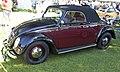 1950 VW Hebmüller Kabriolett.jpg
