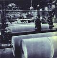 1952-03 1952年天津造纸厂.png