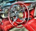 1952 Hudson Hornet dok1.jpg