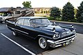 1957 DeSoto Firedome (9337659845).jpg