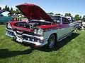 1957 Dodge Custom Royal (5889324229).jpg