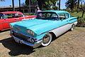 1958 Chevrolet Delray 2 door Sedan (21327716761).jpg