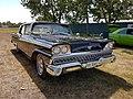 1959 Ford Fairlane 500 - Flickr - dave 7.jpg