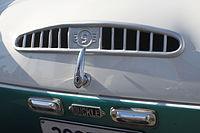 1959 Goggomobil Dart (20511842335).jpg
