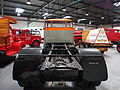 1960 Büssing truck pic8.JPG