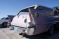 1960 Plymouth Fury Station Wagon RTail Wide.jpg