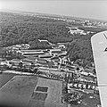 1960 Vues aérienne CNRZ Cliché Jean Joseph Weber-8.jpg