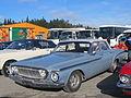 1962 Dodge Dart 330 (8257350890).jpg