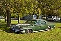 1964 Chrysler New Yorker (37225023240).jpg