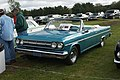 1965 AMC Rambler 770 Convertible (36895811720).jpg