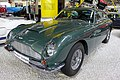 1965 Aston Martin DB6 Vantage Sinsheim, 2014.JPG