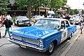 1966 Plymouth Fury Police car.jpg