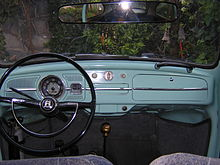 1971 VW Beetle Dashboard besides 1970 VW Beetle Dash as well 1972 VW Super Beetle moreover 1971 VW Super Beetle Dash additionally 1971 VW Super Beetle Dash. on 1971 vw beetle dash