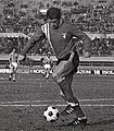 1970–71 Inter-Cities Fairs Cup - Juventus v Twente - Willem de Vries (cropped).jpg