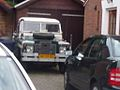 1970 Land Rover 88 Series II A (5686547582).jpg